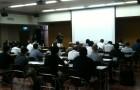 神奈川県柔道整復師協同組合GONTEX講習会開催のお知らせ