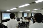 第2回目「GONTEXテーピングセミナー」開催のお知らせ
