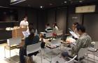 好日山荘名古屋栄店主催「GONTEX講習会開催」のお知らせ