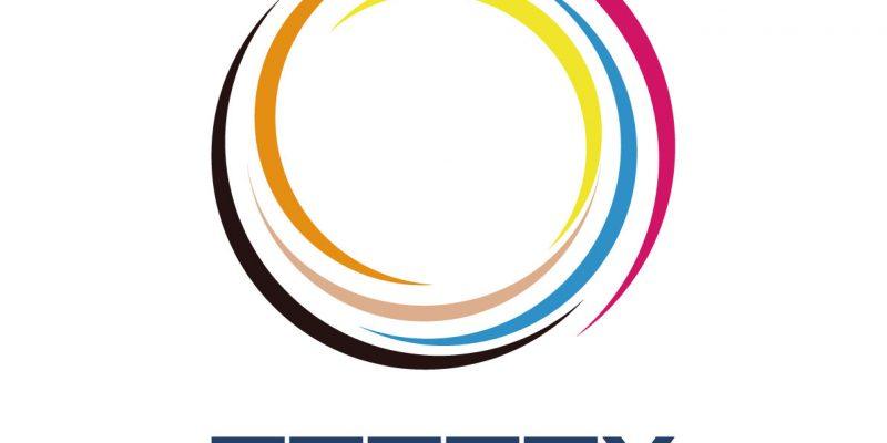 logo_gontex - コピー
